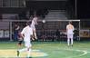 NBHS Boys Soccer vs MHS - 0321