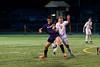NBHS Boys Soccer vs MHS - 0156