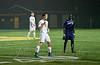 NBHS Boys Soccer vs MHS - 0398
