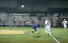 NBHS Boys Soccer vs MHS - 0317