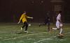 NBHS Boys Soccer vs MHS - 0378