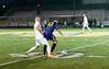 NBHS Boys Soccer vs MHS - 0242