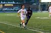 NBHS Boys Soccer vs MHS - 0065