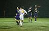 NBHS Boys Soccer vs MHS - 0409