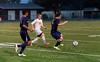 NBHS Boys Soccer vs MHS - 0081