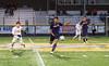 NBHS Boys Soccer vs MHS - 0090