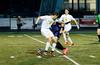 NBHS Boys Soccer vs MHS - 0141