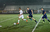 NBHS Boys Soccer vs MHS - 0383