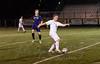 NBHS Boys Soccer vs MHS - 0234