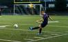 NBHS Boys Soccer vs MHS - 0069
