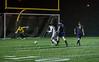 NBHS Boys Soccer vs MHS - 0424