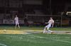 NBHS Boys Soccer vs MHS - 0358