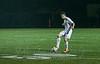 NBHS Boys Soccer vs MHS - 0444
