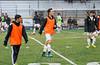 NBHS Boys Soccer vs MHS - 0016