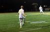 NBHS Boys Soccer vs MHS - 0259
