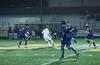 NBHS Boys Soccer vs MHS - 0325