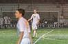 NBHS Boys Soccer vs MHS - 0407