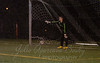 NBHS Boys Soccer vs MHS - 0514