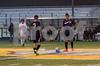 NBHS Boys Soccer vs MHS - 0062