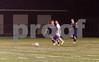 NBHS Boys Soccer vs MHS - 0275