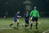 NBHS Boys Soccer vs MHS - 0334