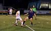 NBHS Boys Soccer vs MHS - 0180