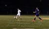 NBHS Boys Soccer vs MHS - 0201