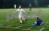 NBHS Boys Soccer vs MHS - 0212
