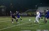 NBHS Boys Soccer vs MHS - 0343