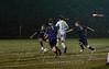 NBHS Boys Soccer vs MHS - 0423