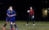 NBHS Boys Soccer vs MHS - 0219