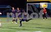 NBHS Boys Soccer vs MHS - 0164