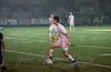 NBHS Boys Soccer vs MHS - 0362