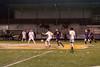 NBHS Boys Soccer vs MHS - 0277