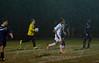 NBHS Boys Soccer vs MHS - 0377