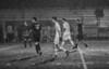 NBHS Boys Soccer vs MHS - 0518