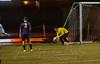 NBHS Boys Soccer vs MHS - 0387