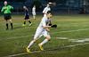 NBHS Boys Soccer vs MHS - 0097