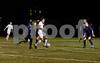 NBHS Boys Soccer vs MHS - 0236