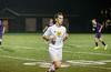 NBHS Boys Soccer vs MHS - 0292