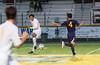 NBHS Boys Soccer vs MHS - 0103