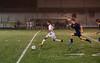 NBHS Boys Soccer vs MHS - 0382