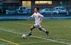 NBHS Boys Soccer vs MHS - 0078
