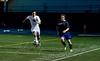 NBHS Boys Soccer vs MHS - 0151