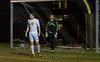 NBHS Boys Soccer vs MHS - 0498