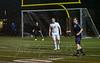 NBHS Boys Soccer vs MHS - 0543