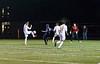 NBHS Boys Soccer vs MHS - 0272