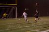 NBHS Boys Soccer vs MHS - 0367