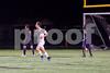 NBHS Boys Soccer vs MHS - 0304