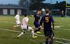 NBHS Boys Soccer vs MHS - 0066